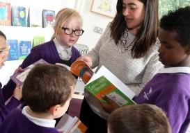 Worple Primary School Latest News